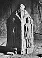 Son Bhandar Jain votive stele.jpg
