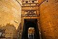 Sonar kella, Jaisalmer2.jpg