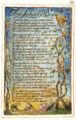 Songs of Innocence and of Experience, copy Z, 1826 (Library of Congress) object 53 The School Boy.png