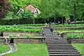 Sonsbeek, Zijpendaal, Arnhem, Netherlands - panoramio (9).jpg