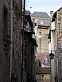 Souillac , Au cœur de la vallée de la Dordogne, le Pays de Souillac vous ouvre les portes du Midi - panoramio (4).jpg