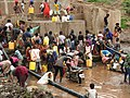 Source d'eau de FUNU à Bukavu au Sud-Kivu en RDC.jpg
