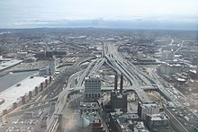 south station parking garage first ave pad boston rates
