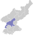 South Pyongan NK.png