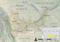South Saskatchewan basin map.png