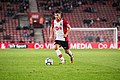 Southampton FC versus FC Augsburg (35556149803).jpg