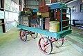 Southeastern Railway Museum - Duluth, GA - Flickr - hyku (29).jpg