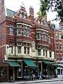 Southern Cross, Fulham, SW6 (5307060620).jpg