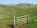 Southern Uplands scene - geograph.org.uk - 417041.jpg