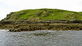 Southern hill of Great Ganilly, Eastern Isles, Scilly - geograph.org.uk - 1593475.jpg
