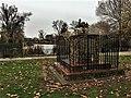 Southside Park NRHP 100001892 Sacramento County, CA.jpg