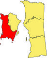 Southwest Penang Island District.jpg
