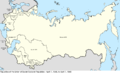 Soviet Union map 1946-04-07 to 1948-04-07.png