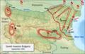 Soviet invasion Bulgaria 1944.png