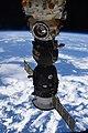 Soyuz MS-18 crew ship relocated location.jpg