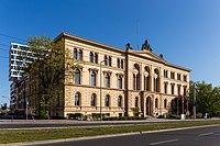 Sozialgericht Berlin, 160505, ako.jpg