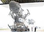 SpaceX Demo-1 Rollout (NHQ201902280002).jpg