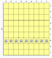 Space Shogi init config - level 3.png