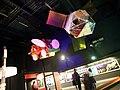 Space expo noordwijk,2010 (13) (8165654338).jpg