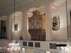 Spanische Orgel von 2001 in der Neustädter Hof- und Stadtkirche Hannover (103).jpg