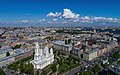 Spb 06-2017 img14 Prince Vladimir Cathedral.jpg