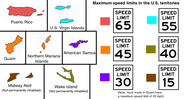 Speed limits territories2.png