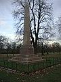 Speke Monument - geograph.org.uk - 1119887.jpg