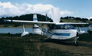 Spencer S-12-D Air Car Mill Valley CA 22.04.89R.jpg