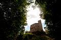 Spesbourg-0799.jpg