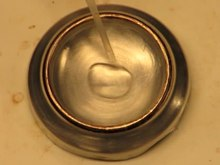 File:Spherical harmonic in water drop.ogv
