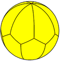 Spherical heptagonal trapezohedron.png