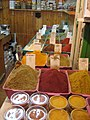 Spices (160387569).jpg