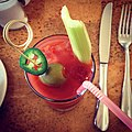 Spicy bloody (7036278193).jpg