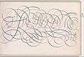 Spieghel der Schryfkonste...(Mirror of the Art of Writing) MET DP372403.jpg
