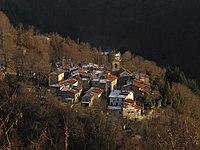 Spignana-Vista.jpg