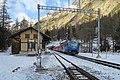 Spinas - RhB Station (16121735785).jpg