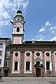 Spitalskirche (IMG 1927).jpg