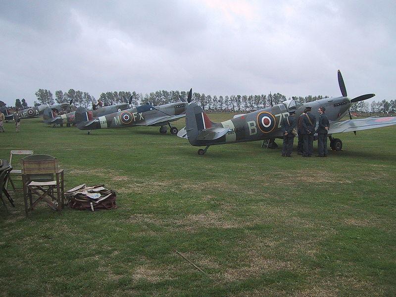 Fájl:Spitfires.JPG