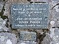 Spitzkoepfe - plaque commémorative.jpg