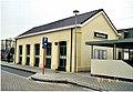 Spoorweghalte - 333780 - onroerenderfgoed.jpg