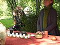 Spotkanie z chińską herbatą 038.jpg
