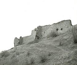 Srednjovekovni grad Koprijan (Kurvingrad).jpg