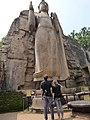 Sri Lanka Photo026.jpg