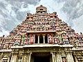 Srirangam Temple 7.jpg