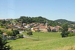St-Clément-les-Places (département du Rhône) (2661039483).jpg