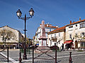 St-Florent-monument.jpg