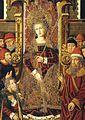 St-helena-enthroned-among-jews-jimenez -bernalt-1480s.jpg