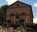 St.-Jakobus-Kirche Leidersbach.jpg