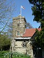 St. Botolph's church tower - geograph.org.uk - 784430.jpg