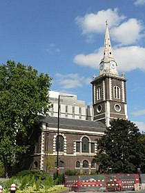 St. Botolph Aldgate 1.jpg